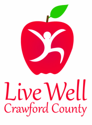 Live Well Crawford County